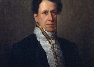 Antonio María Esquivel 016