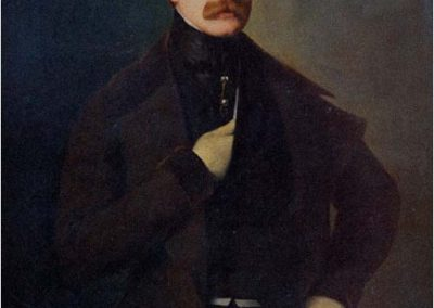 Antonio María Esquivel 023