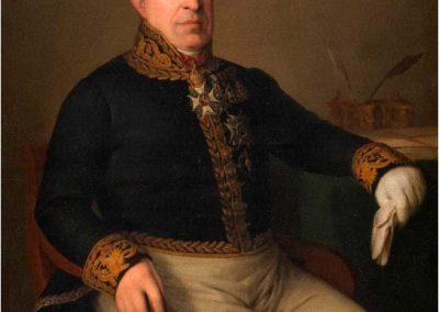 Antonio María Esquivel 026