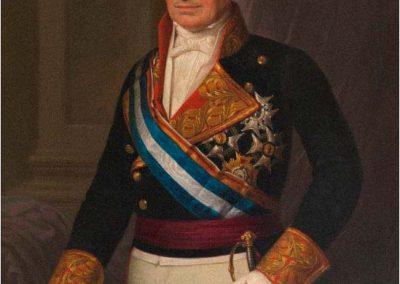 Antonio María Esquivel 030