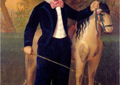 Antonio María Esquivel 051
