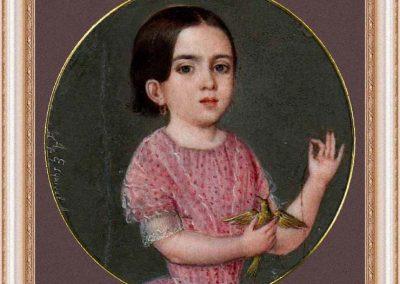 Antonio María Esquivel 056
