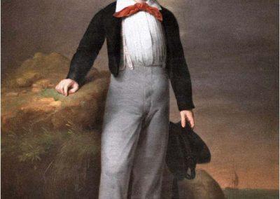 Antonio María Esquivel 061