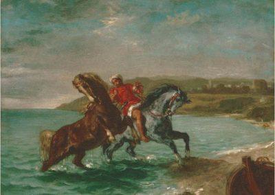 Eugène Delacroix 014