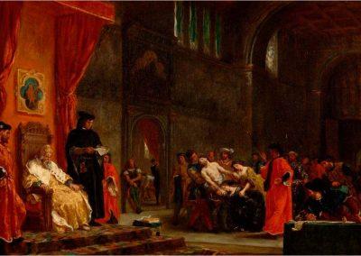 Eugène Delacroix 016