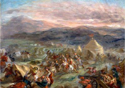 Eugène Delacroix 021