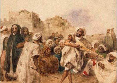 Eugène Delacroix 031