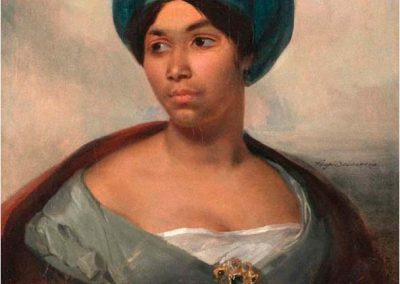 Eugène Delacroix 033