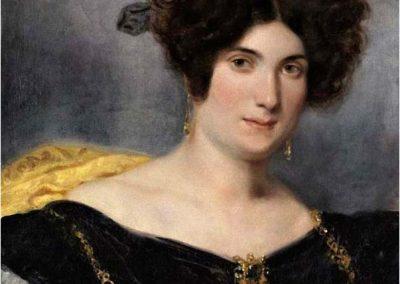 Eugène Delacroix 034