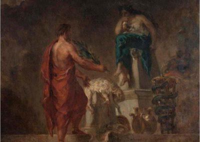 Eugène Delacroix 037