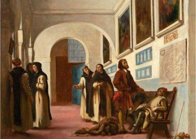 Eugène Delacroix 039