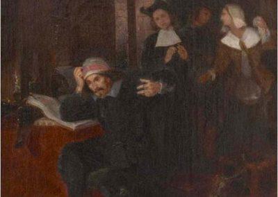 Eugène Delacroix 040