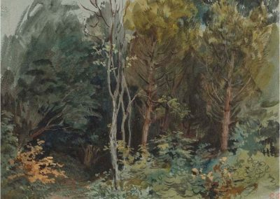 Eugène Delacroix 041