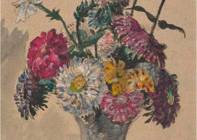 Eugène Delacroix 042