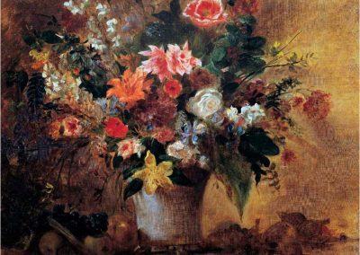 Eugène Delacroix 043