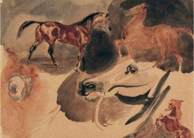 Eugène Delacroix 044