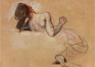 Eugène Delacroix 047