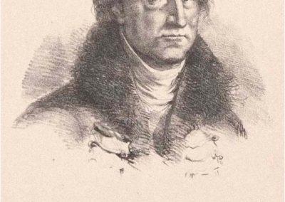 Eugène Delacroix 048