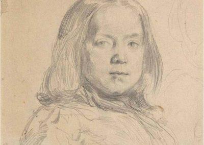 Eugène Delacroix 049