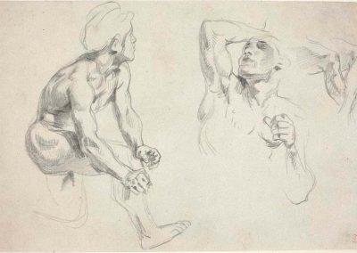 Eugène Delacroix 050