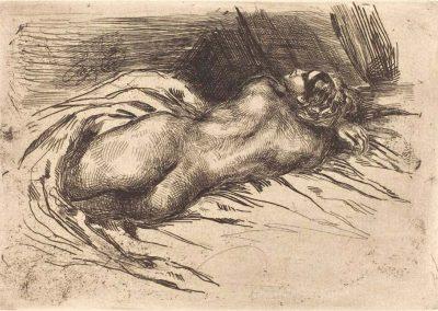 Eugène Delacroix 051