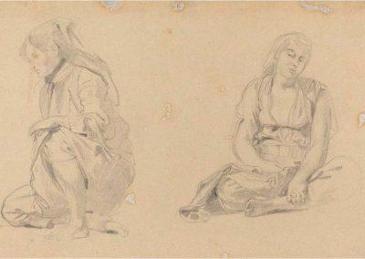 Eugène Delacroix 052