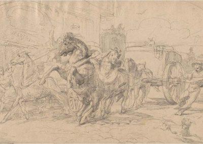 Eugène Delacroix 054