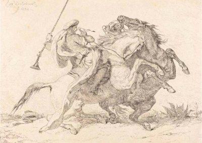 Eugène Delacroix 055