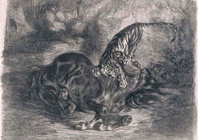 Eugène Delacroix 056