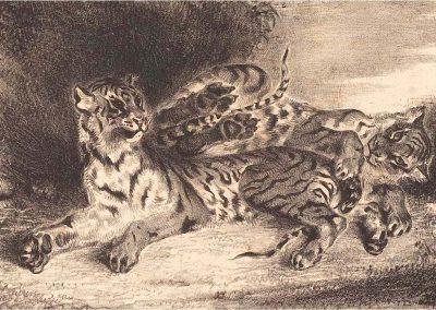 Eugène Delacroix 058