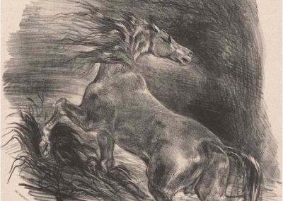 Eugène Delacroix 059