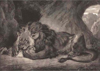 Eugène Delacroix 060