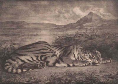 Eugène Delacroix 061