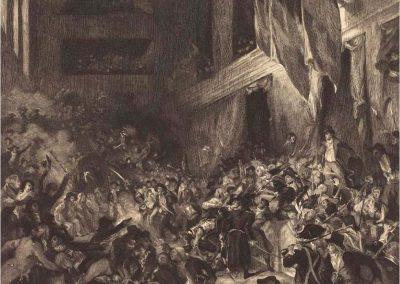 Eugène Delacroix 063