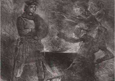 Eugène Delacroix 064