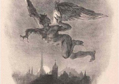 Eugène Delacroix 067