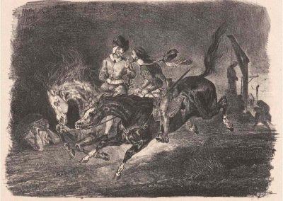 Eugène Delacroix 068