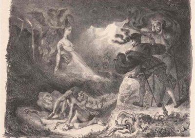 Eugène Delacroix 069