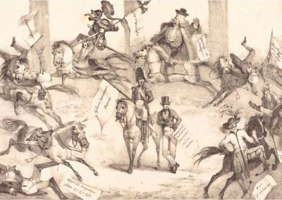 Eugène Delacroix 070