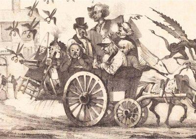 Eugène Delacroix 071