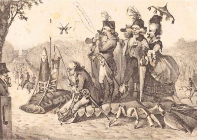 Eugène Delacroix 072