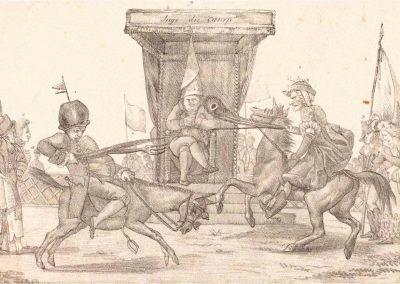 Eugène Delacroix 073