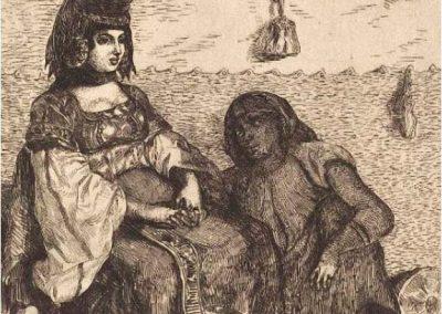 Eugène Delacroix 075