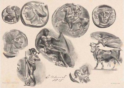 Eugène Delacroix 077