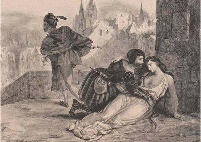Eugène Delacroix 081