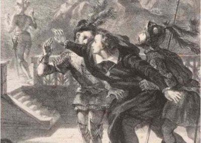 Eugène Delacroix 082