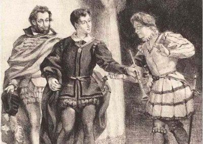 Eugène Delacroix 083