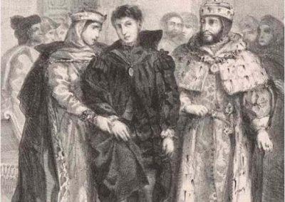 Eugène Delacroix 084