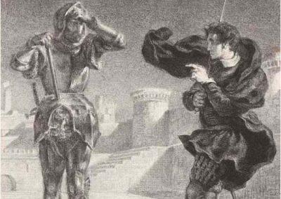 Eugène Delacroix 086
