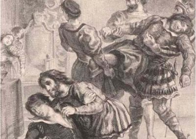 Eugène Delacroix 087